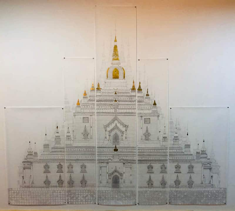 Glass-Palace-1-Mary-Griep